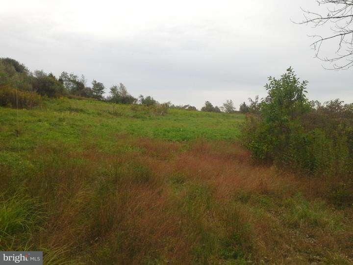 Additional photo for property listing at lot 2 SWEET BRIAR Road  Bedminster, Pennsylvanie 18944 États-Unis