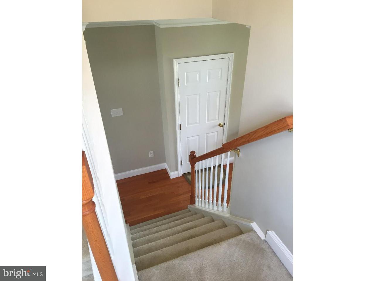 Additional photo for property listing at 25 CAMINO Court  Sicklerville, Nueva Jersey 08081 Estados Unidos