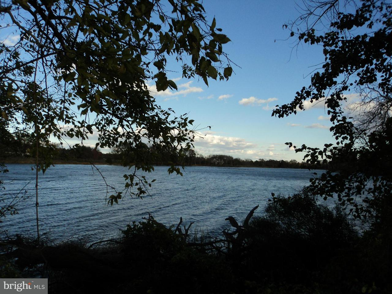 Land for Sale at Lee Ter Easton, Maryland 21601 United States