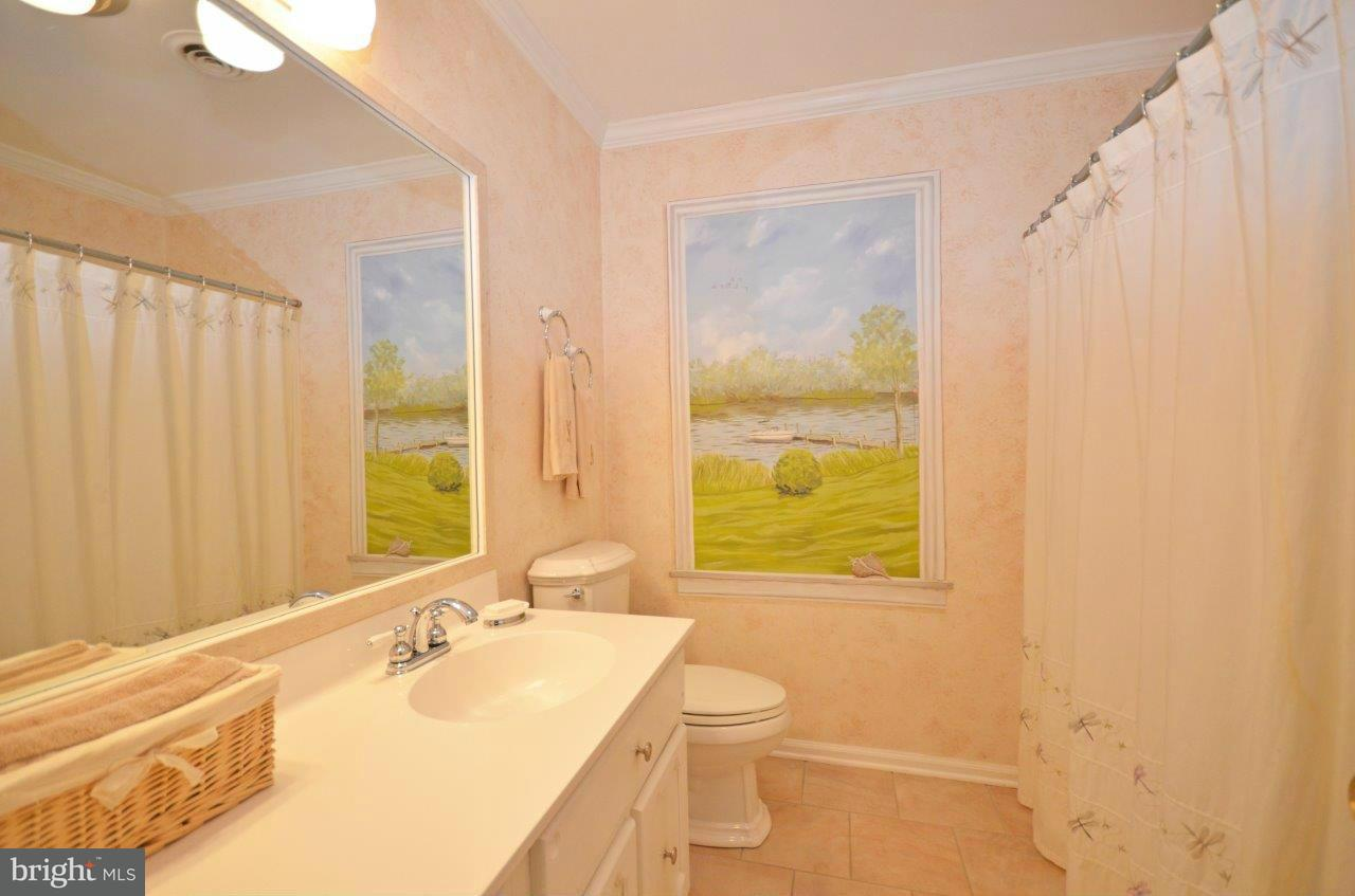 Additional photo for property listing at 7610 THANKSGIVING Road 7610 THANKSGIVING Road Easton, Мэриленд 21601 Соединенные Штаты