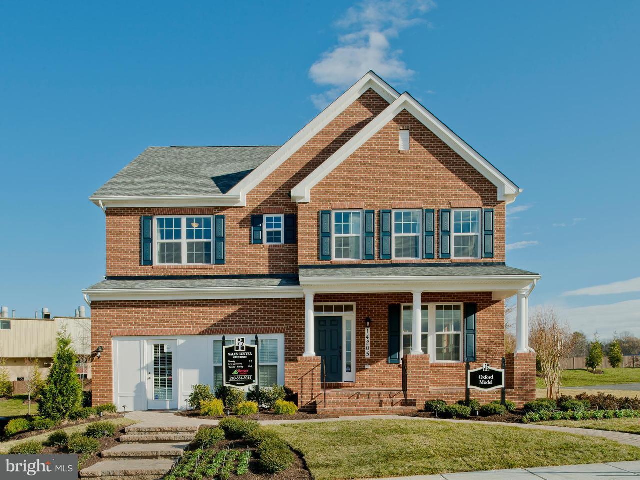 獨棟家庭住宅 為 出售 在 385 MORGAN RUN Road 385 MORGAN RUN Road Middle River, 馬里蘭州 21220 美國