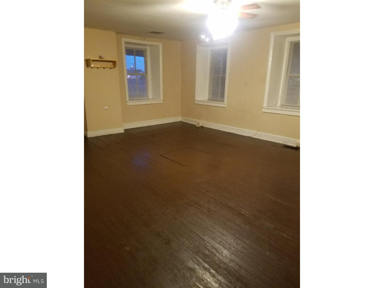 Townhouse for Rent at 1223 BEN FRANKLIN HWY E #A Douglassville, Pennsylvania 19518 United States