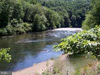 Land for Sale at Lazy River Road Springfield, West Virginia 26763 United States
