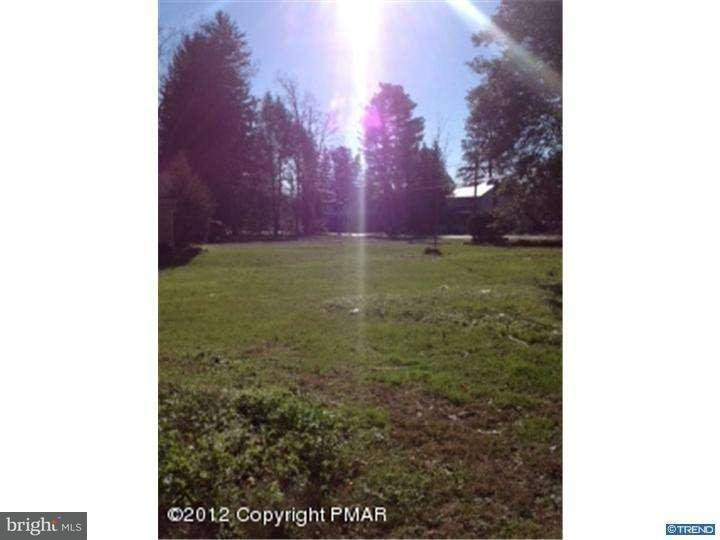 Additional photo for property listing at LEARN Road  Tannersville, Pennsylvania 18372 United States
