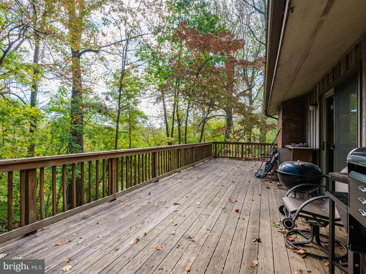 Land for Sale at 1025 Millwood Road 1025 Millwood Road Great Falls, Virginia 22066 United States