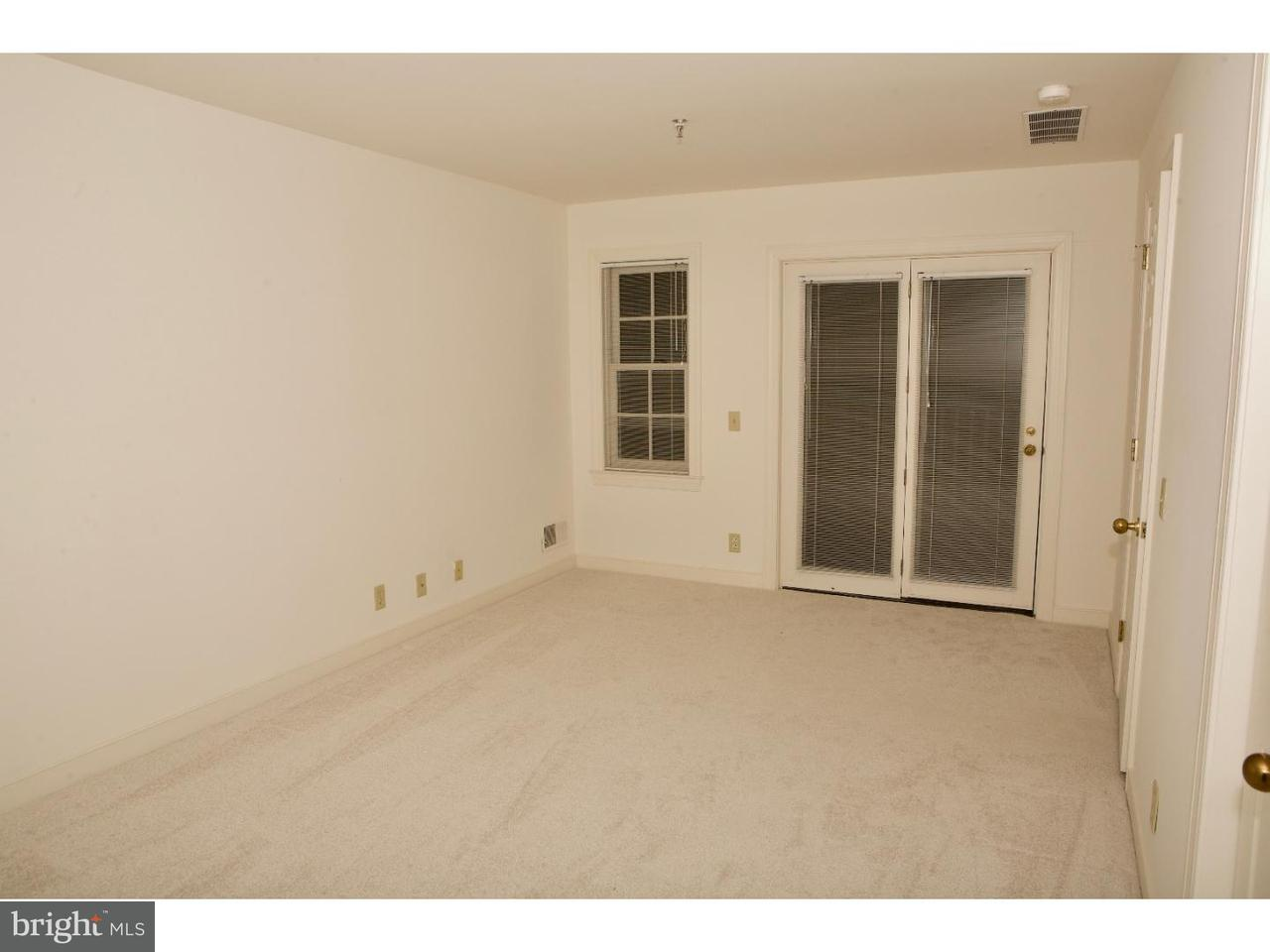 Additional photo for property listing at 45 MILLSTONE Lane  Rockland, 델라웨어 19732 미국