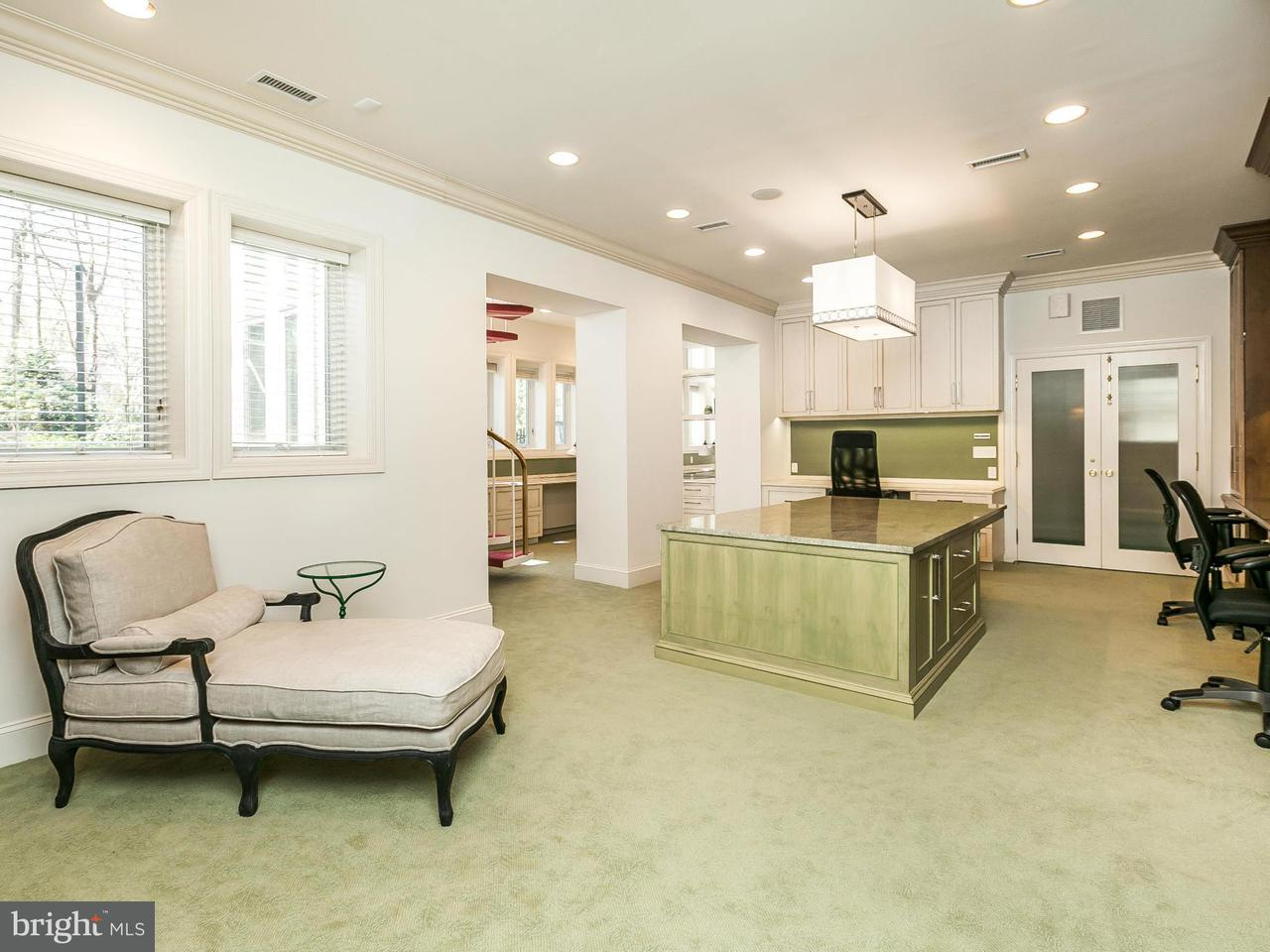 Additional photo for property listing at 9 EVAN WAY 9 EVAN WAY Pikesville, 메릴랜드 21208 미국