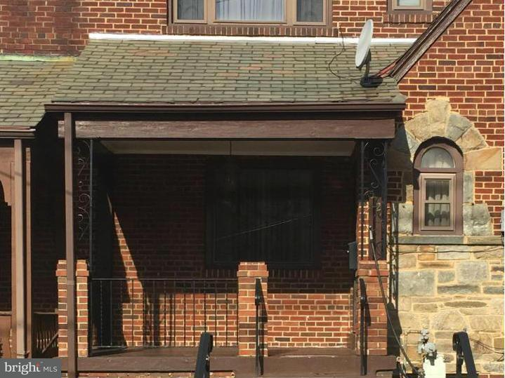 Single Family for Sale at 5124 New Hampshire Ave NW Washington, District Of Columbia 20011 United States