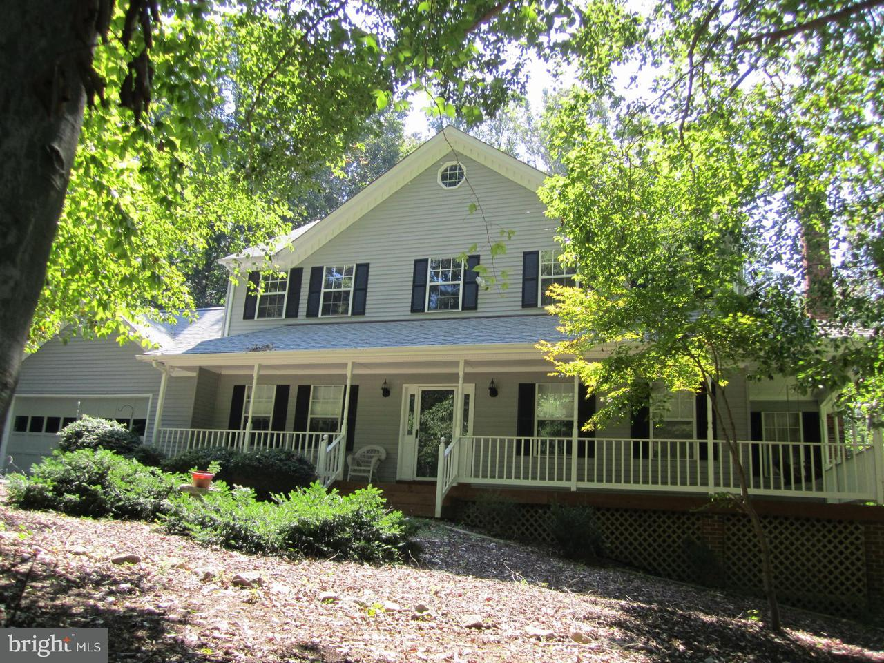 Other Residential for Rent at 3516 Smithville Dr Dunkirk, Maryland 20754 United States