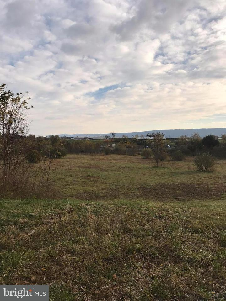 Земля для того Продажа на Woodstock Commons Drive Woodstock Commons Drive Woodstock, Виргиния 22664 Соединенные Штаты