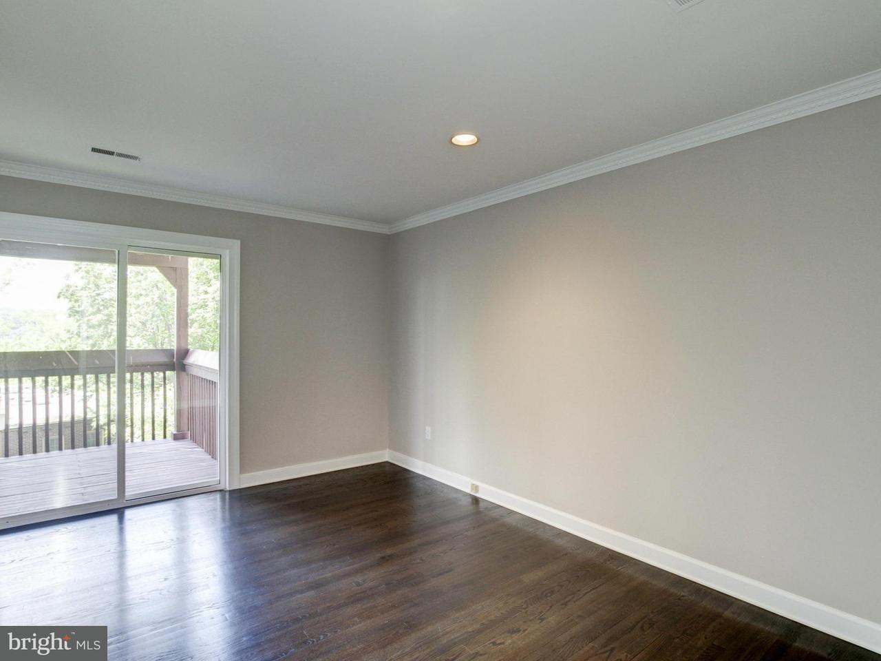 Additional photo for property listing at 4662 CHARLESTON TER NW 4662 CHARLESTON TER NW Washington, 컬럼비아주 20007 미국