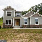 Μονοκατοικία για την Πώληση στο TIDE TIDE King George, Βιρτζινια 22485 Ηνωμενεσ Πολιτειεσ