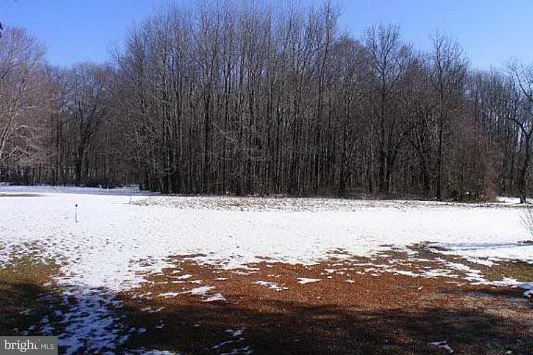 Land for Sale at 107 Hopewell Rd Havre De Grace, Maryland 21078 United States