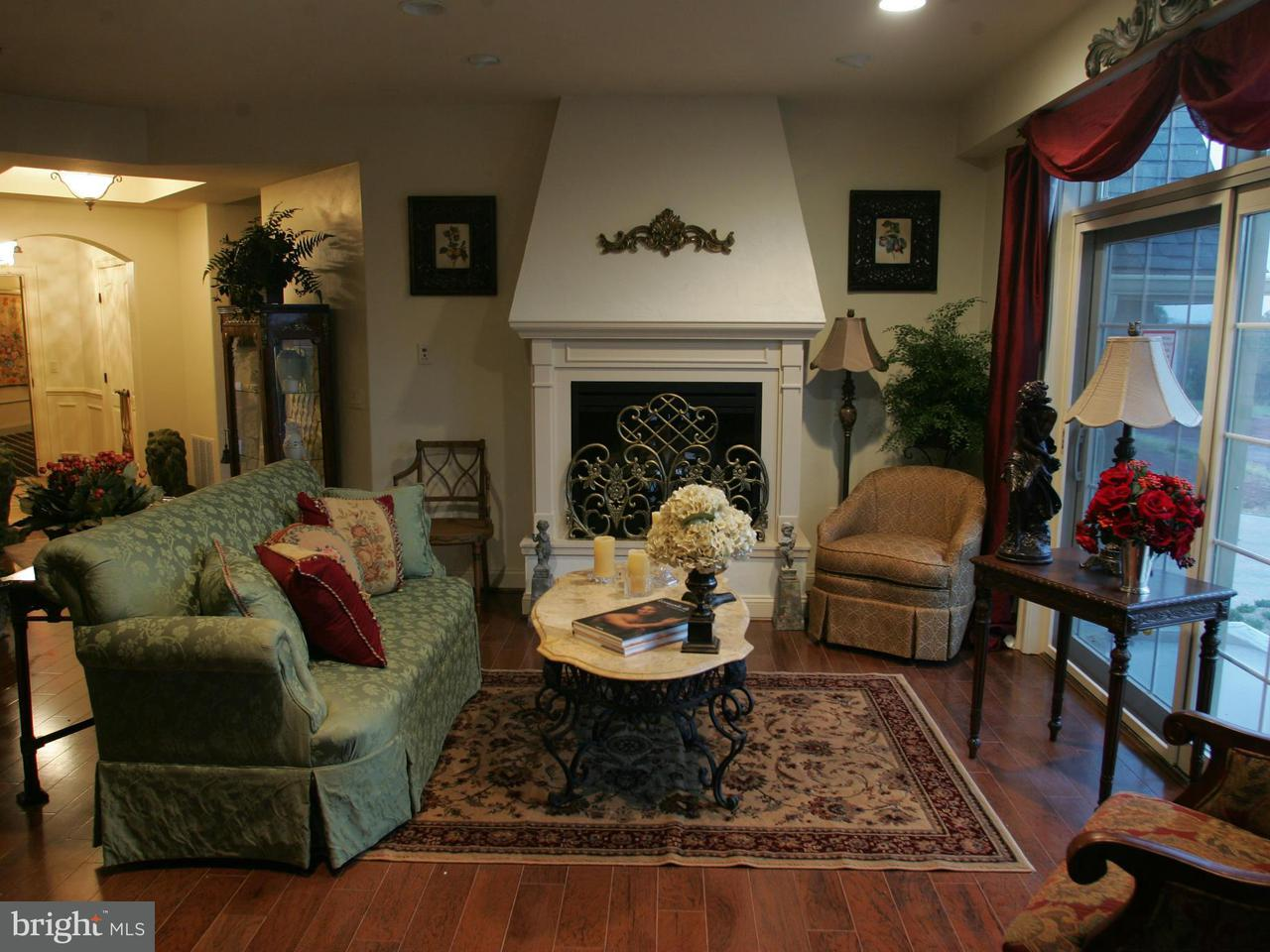 Additional photo for property listing at 220 SAVANNAH DR #202 220 SAVANNAH DR #202 Gettysburg, Pennsylvania 17325 Verenigde Staten
