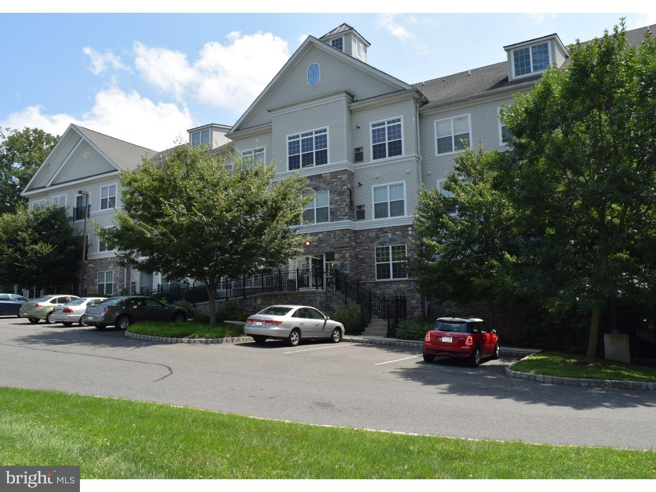 Condominium for Rent at 6206 LYDIA HOLLOW Drive Chester Heights, Pennsylvania 19342 United States