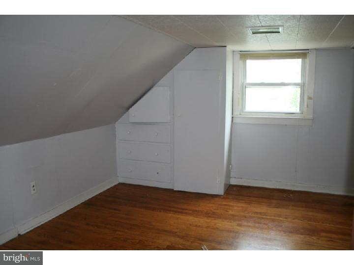 Additional photo for property listing at 56 DUNMORE Avenue  Ewing, New Jersey 08618 United States