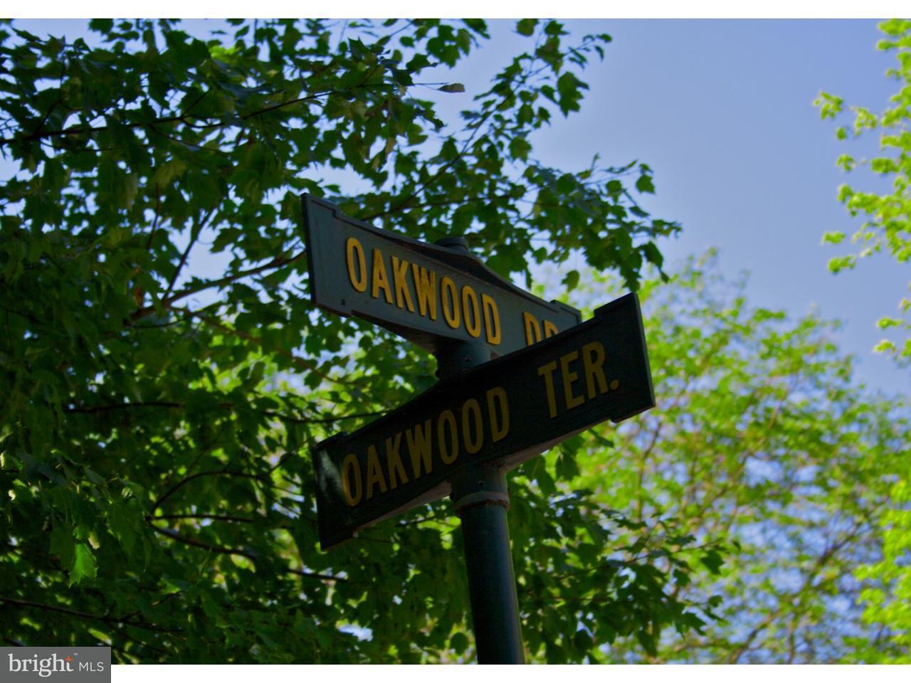 1750  Oakwood Narberth , PA 19072