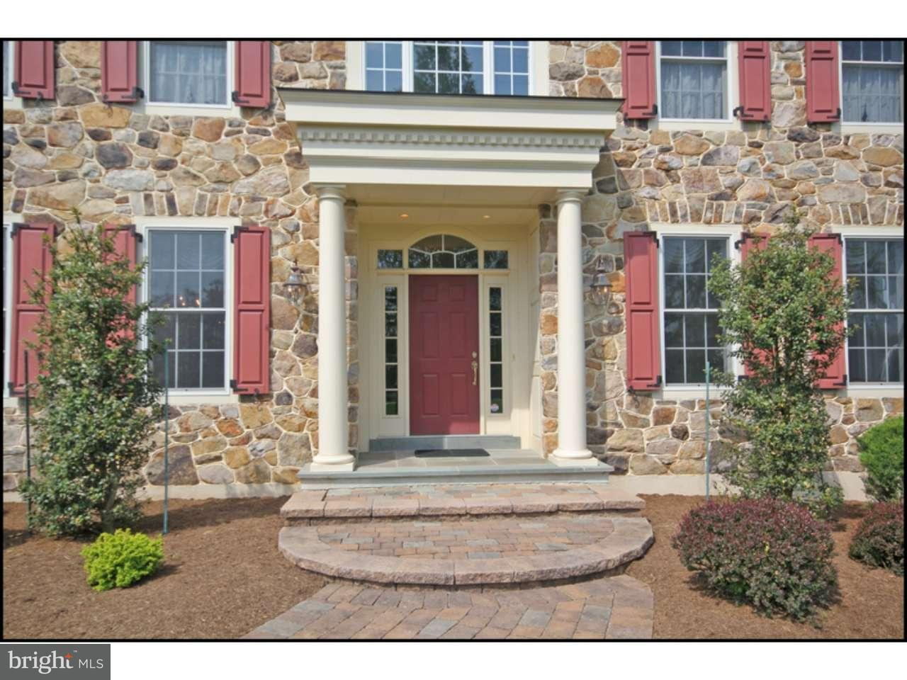 312  Dutton Mill West Chester , PA 19380