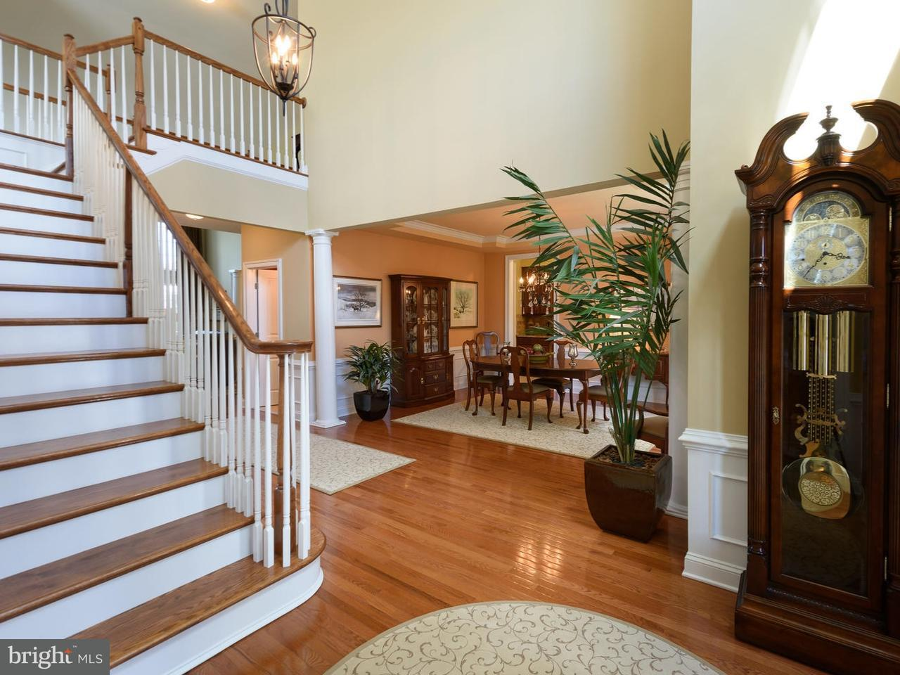 812  Grist Mill West Chester , PA 19380