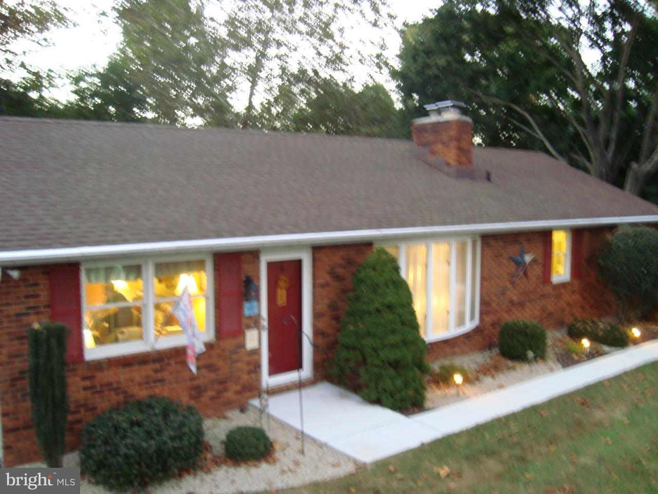 2510  Ridgeview Forest Hill, MD 21050