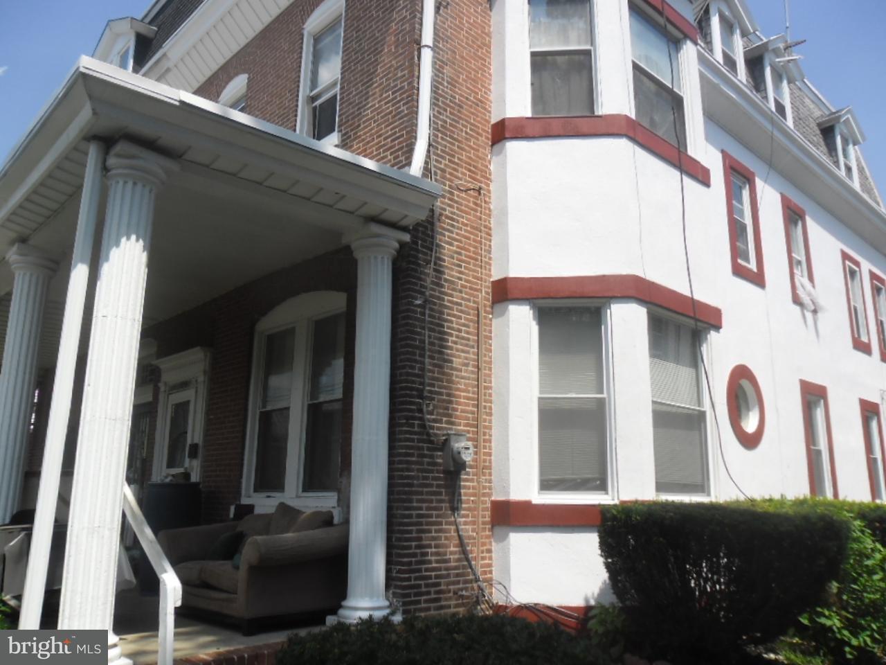 4929  Penn Philadelphia , PA 19124