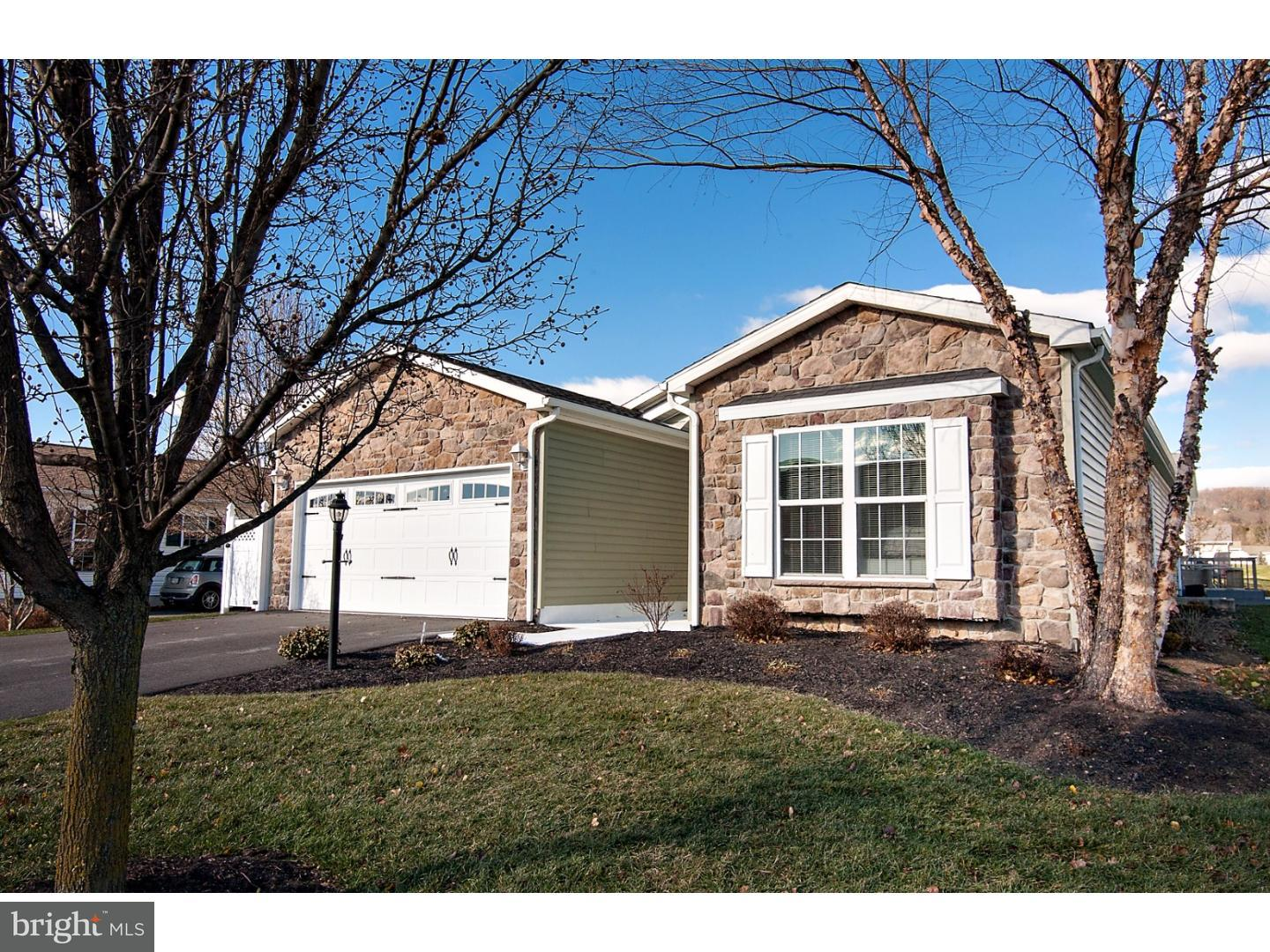 10 EAGLES WATCH N, BECHTELSVILLE - Listed at $199,500, BECHTELSVILLE