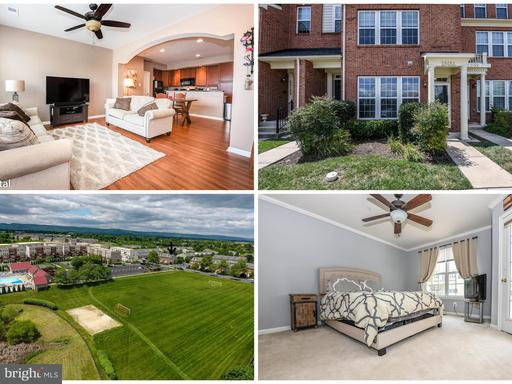 1848 Monocacy View, Frederick, MD 21701
