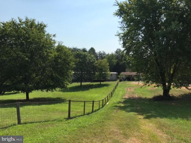8901  Fox Run Spotsylvania, VA 22551