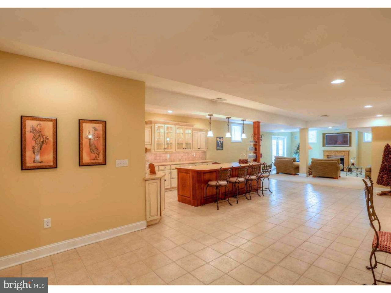 810  Braxton West Chester , PA 19382