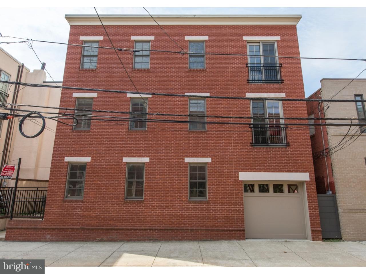 1702  North Philadelphia, PA 19130