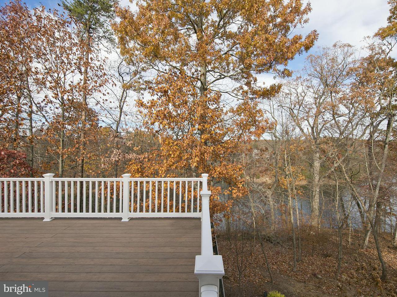 140  Ruffed Grouse Lake Frederick, VA 22630