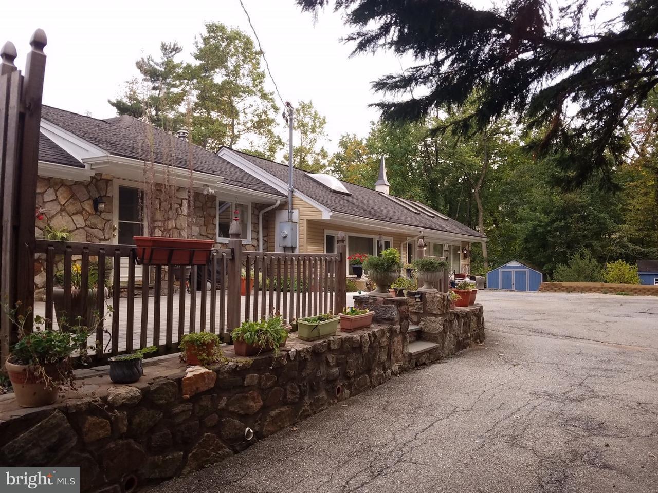 1200  Mount Pleasant Villanova , PA 19085