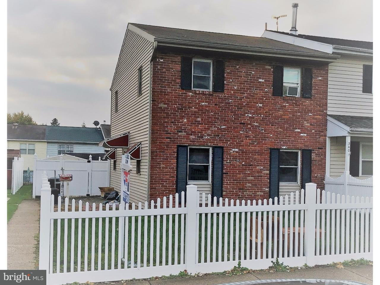 338  State East Greenville, PA 18041