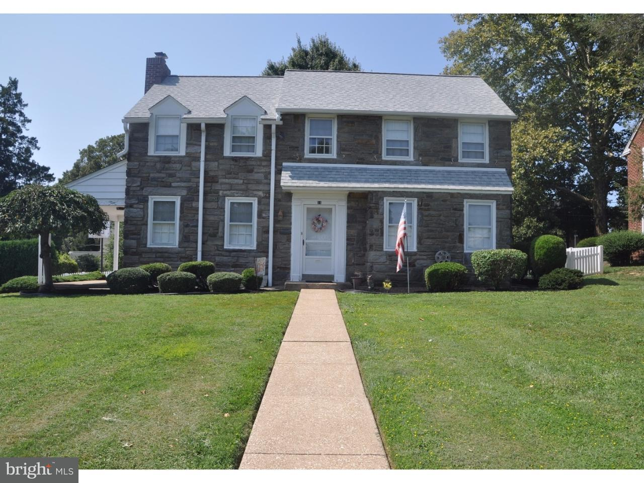 14 N Concord Havertown, PA 19083