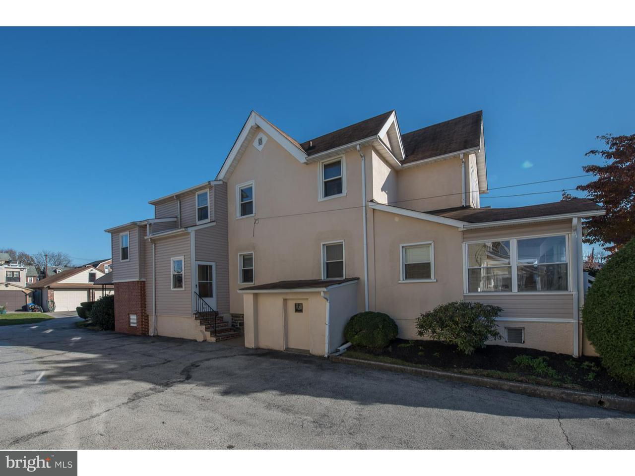 2611  Chestnut Ardmore, PA 19003
