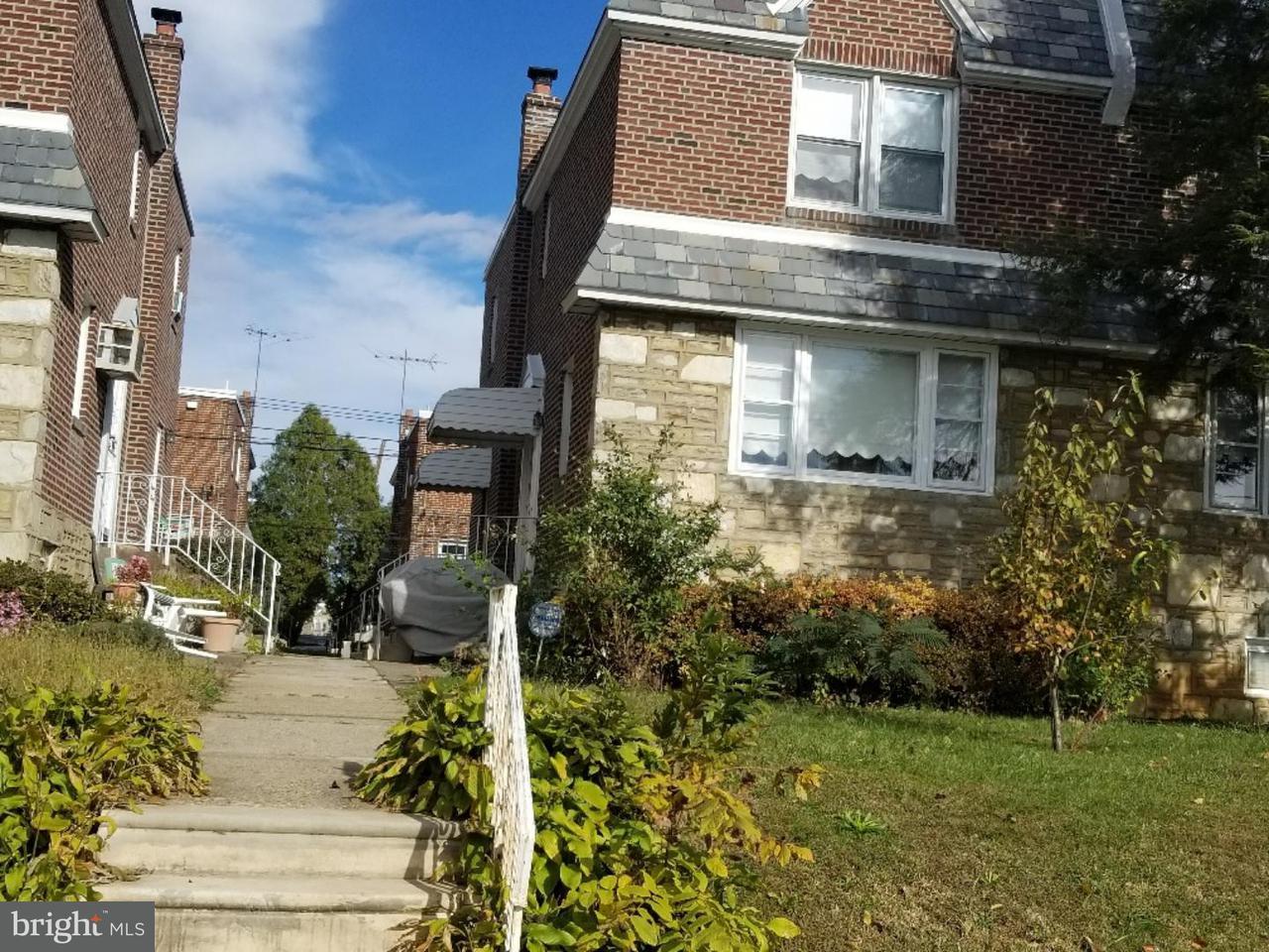 1209  Longshore Philadelphia, PA 19111