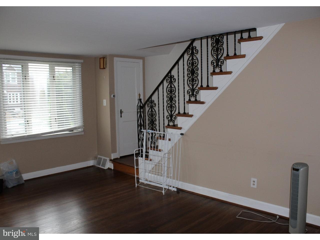861  Fairfax Drexel Hill , PA 19026