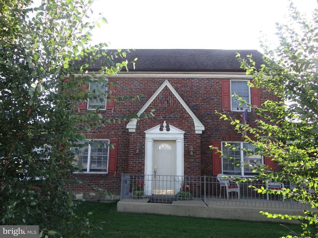philadelphia pennsylvania homes for sale
