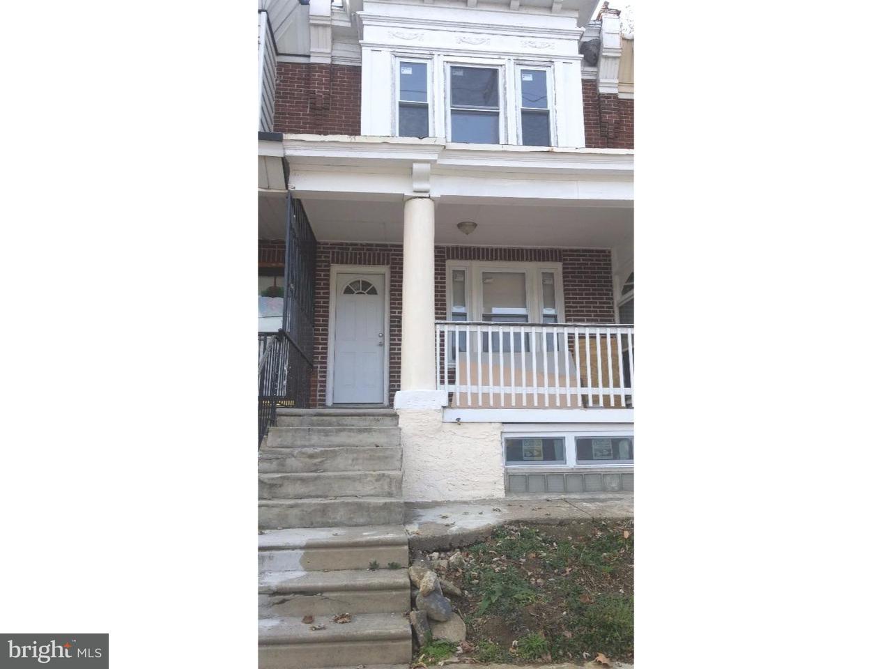 4932  D Philadelphia , PA 19120
