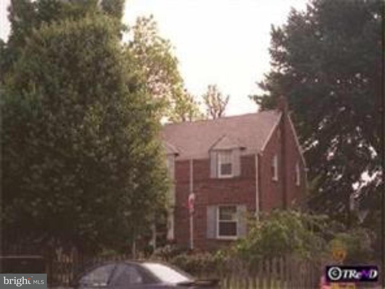 824  Burmont Drexel Hill , PA 19026