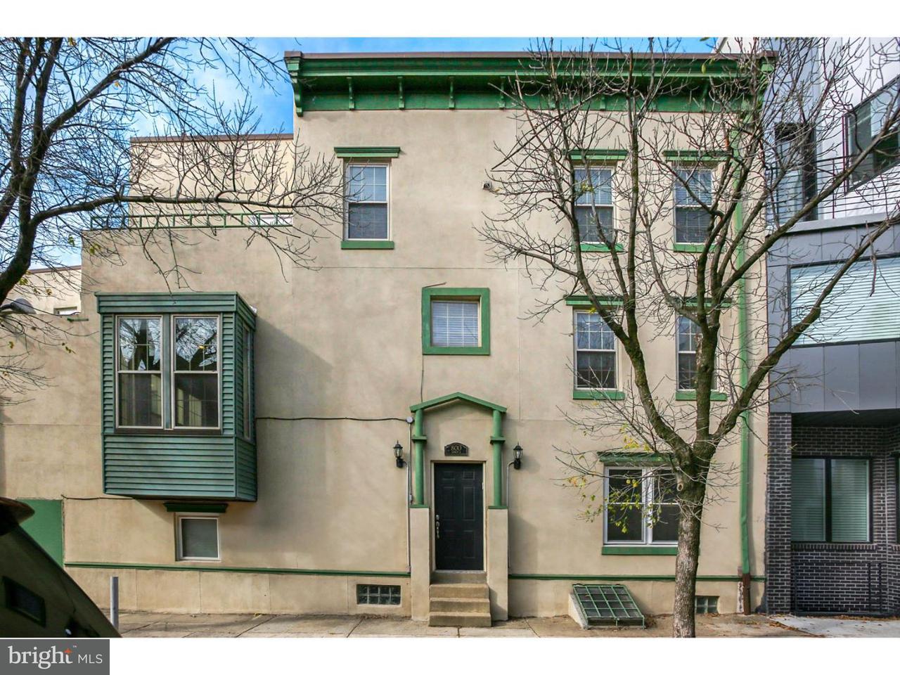800 N Lawrence Philadelphia , PA 19123