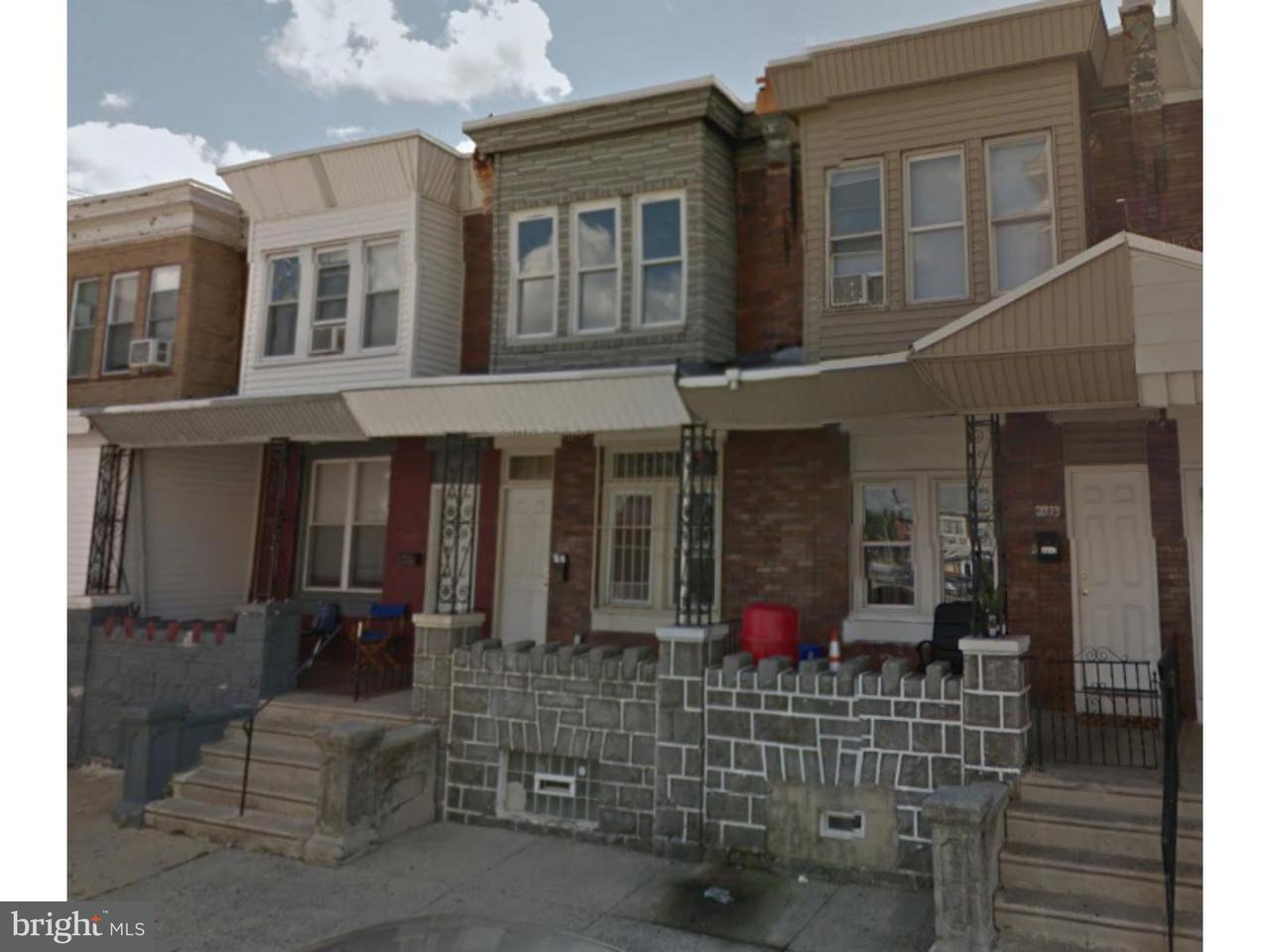 2977  Memphis Philadelphia, PA 19134