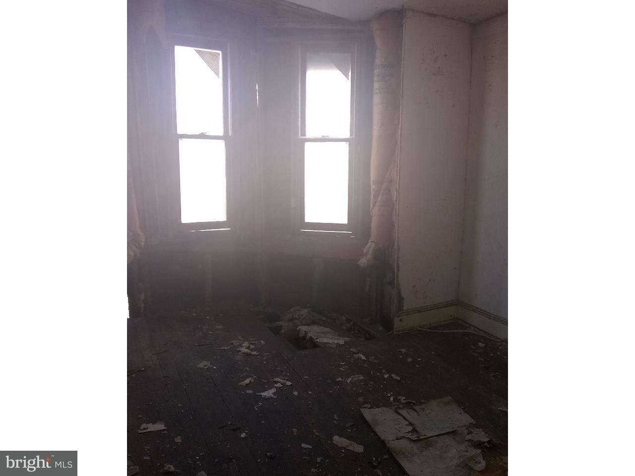 222 N Avondale Philadelphia, PA 19139