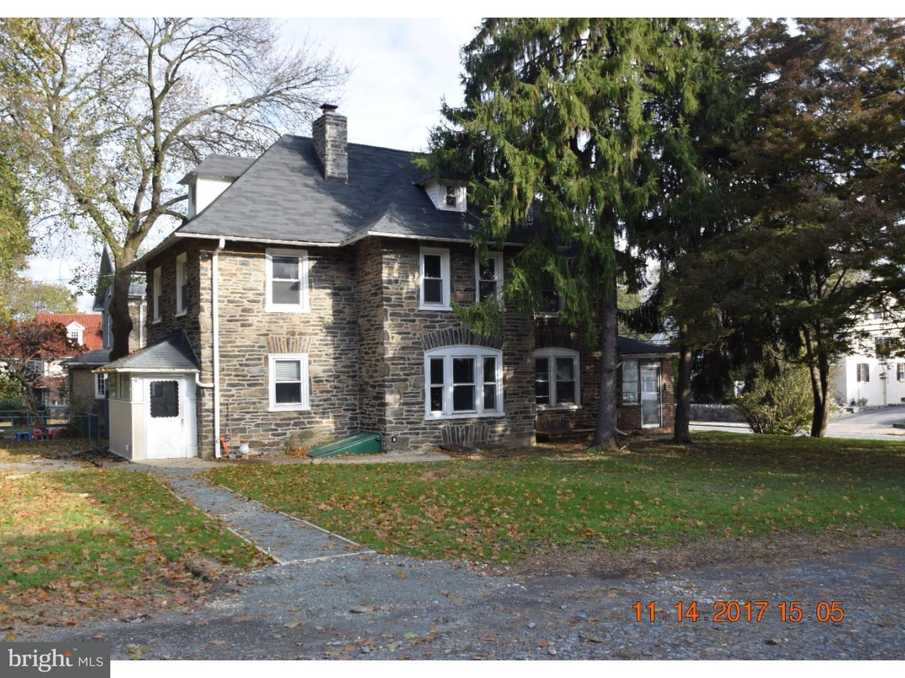 112 E Township Line Havertown, PA 19083