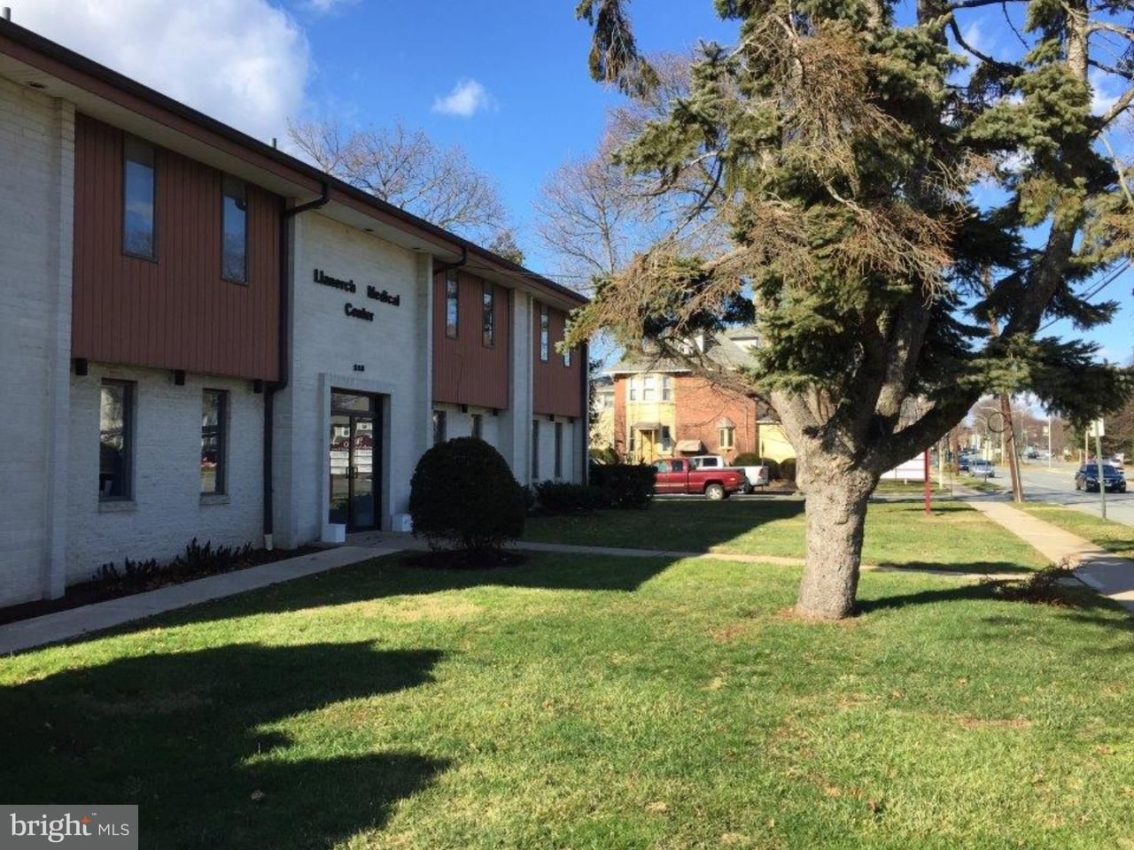 510  Darby Havertown , PA 19083