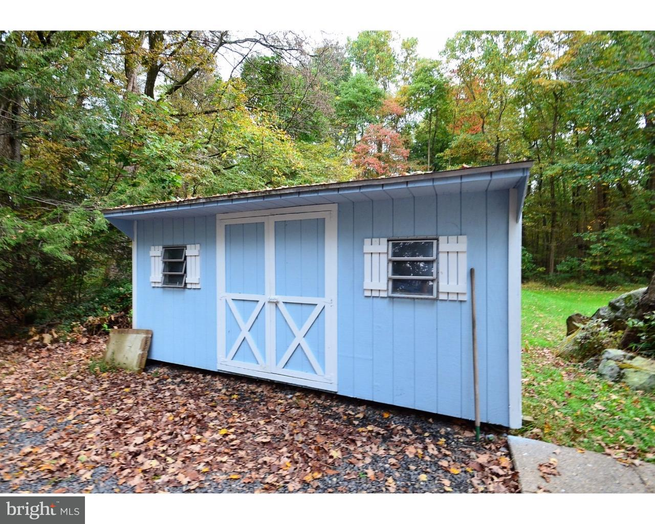 1472 MISSION RD, QUAKERTOWN - Listed at $268,950, QUAKERTOWN