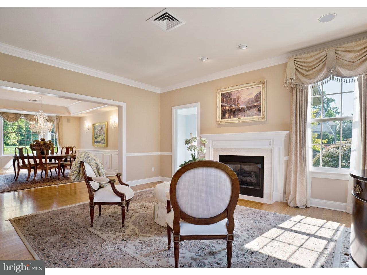 3683  Sablewood Doylestown , PA 18902