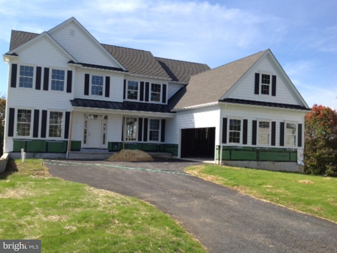 26  Gallop West Chester, PA 19380
