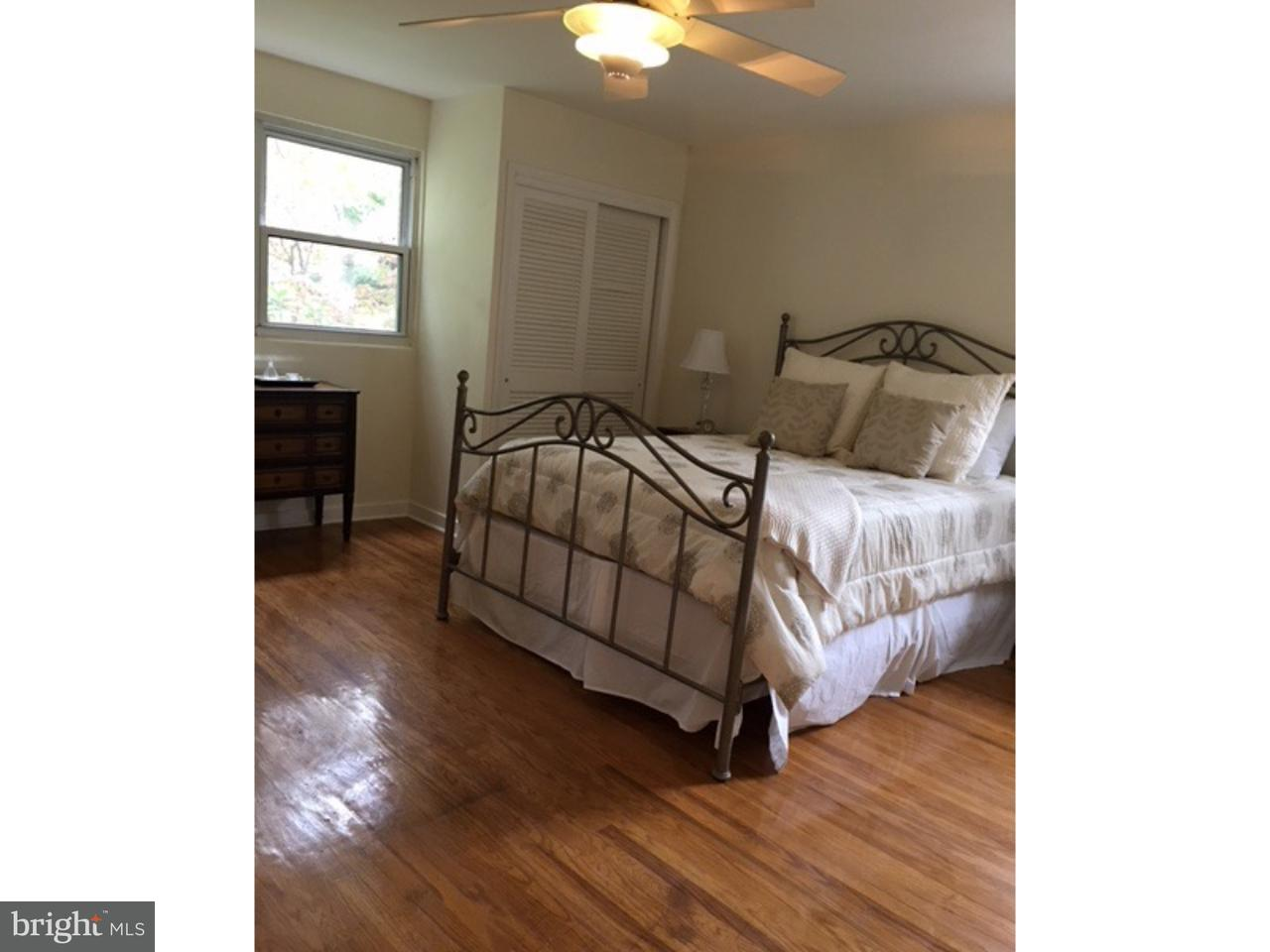 1115  Gainsboro Bala Cynwyd , PA 19004