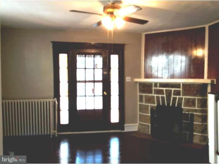 4049  Ellendale Drexel Hill , PA 19026